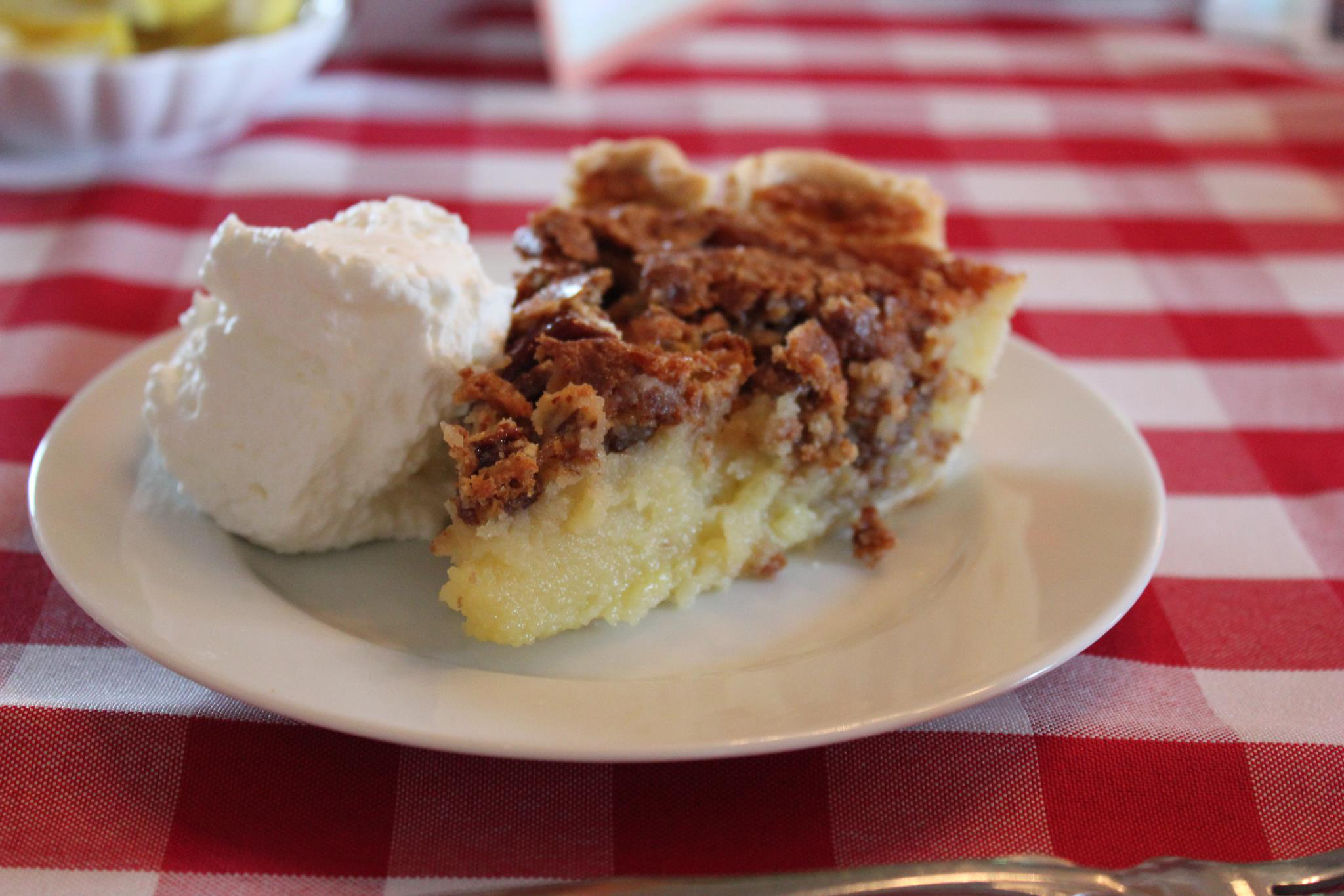 Cook Up The Best Tasting Sexiest Pecan Pie Recipe On Earth