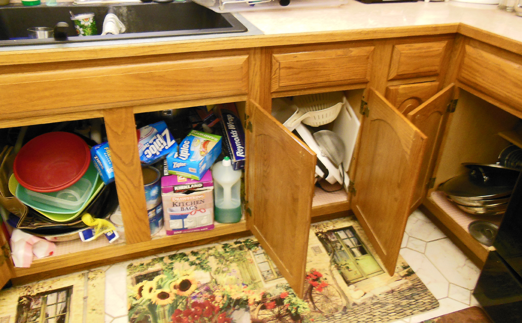 Recycle And Compost In Your Kitchen This Winter Shawna