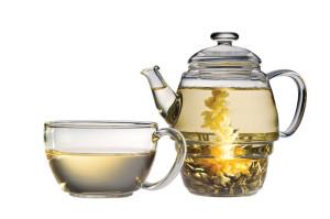 TeaPosy Pots