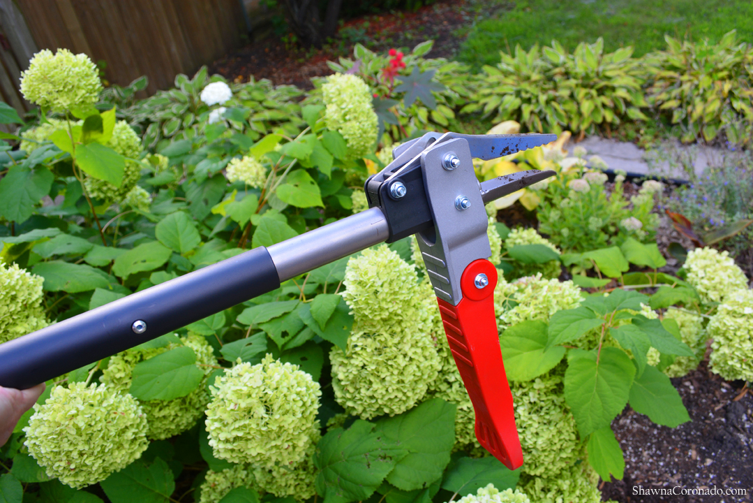 Gardening for Arthritis Tools – Product Review and Contest