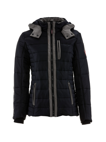 Refrigiwear Womens Pure Soft Jacket