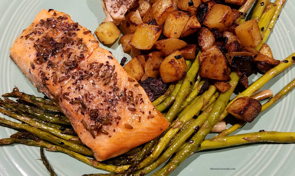 Lavender Salmon Dry Rub Recipe Cooked.jpg