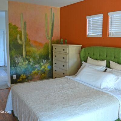 3 Ways to Improve Your Bedroom to Sleep Better