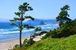haystack-rock-in-cannon-beach-or-copyright-shawna-coronado